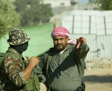 """صور الشهيد القائد جمال عطايا أبو سمهدانة """"أبو عطايا"""""""